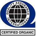 International Quality Assurance