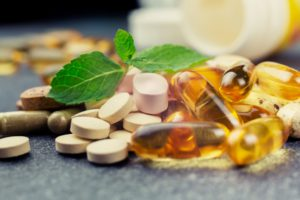 Reputable Supplement Manufacturers USA | High Quality